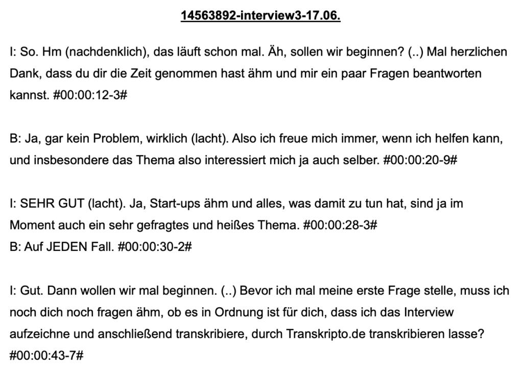 Transkription_Beispiel_erweiterte_Regeln