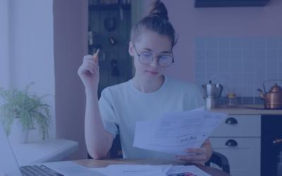 Studienkosten absetzen – alles Wissenswerte im Überblick