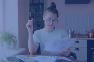 Studienkosten_steuerlich_geltend_machen